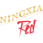 Ningxia Red Logo